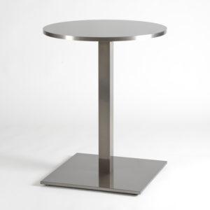 stolik Mebella zdjęcie