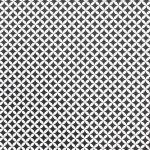 drobny-wzor-marokanski-czarno-bialy
