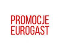 promocje-Eurogast